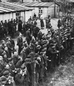 german-wwii-prison-camp-legacy